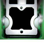 Bati support pour carotteuse BST182V/S diam. max 202 Diam Industrie de la marque Diam Industries image 1 produit