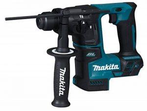 Batterie Makita marteau perforateur sans fil, DHR171Z 480 wattsW, 18 voltsV de la marque Makita image 0 produit