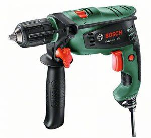 Bosch 0603130000 Easyimpact 550 Perceuse à percussion de la marque Bosch image 0 produit