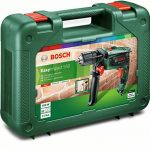 Bosch 0603130000 Easyimpact 550 Perceuse à percussion de la marque Bosch image 1 produit