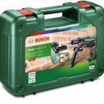 Bosch 0603130001 EasyImpact 550 Perceuse à percussion avec assistant de perçage de la marque Bosch image 1 produit