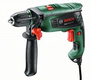 Bosch 0603130100 EasyImpact 570 Perceuse à percussion de la marque Bosch image 0 produit