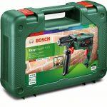 Bosch 0603130100 EasyImpact 570 Perceuse à percussion de la marque Bosch image 1 produit