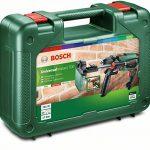 Bosch 0603131001 UniversalImpact 700 Perceuse à percussion avec assistant de perçage de la marque Bosch image 1 produit