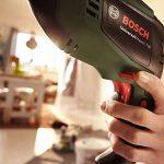 Bosch 0603131001 UniversalImpact 700 Perceuse à percussion avec assistant de perçage de la marque Bosch image 2 produit