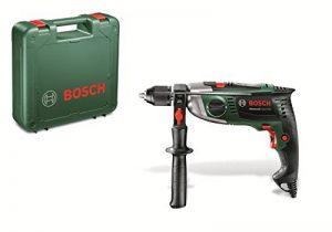 Bosch 0603174000 AdvancedImpact 900 Perceuse à percussion de la marque Bosch image 0 produit