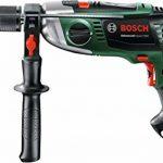 Bosch 0603174000 AdvancedImpact 900 Perceuse à percussion de la marque Bosch image 1 produit
