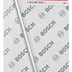 Bosch 1613001010 Butée de profondeur 210 mm, pour poignée supplémentaire 1 612 025 032 de la marque Bosch image 1 produit