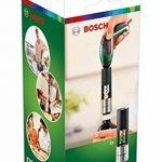 """Bosch Adaptateur tire-bouchon """"Vino"""" 1600A001YD pour visseuse Bosch IXO de la marque Bosch image 1 produit"""