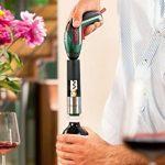 """Bosch Adaptateur tire-bouchon """"Vino"""" 1600A001YD pour visseuse Bosch IXO de la marque Bosch image 3 produit"""