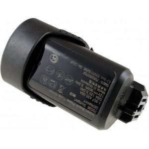 Bosch Batterie de Secours GBA GSR GSA GST 10.8V 3.0Ah d'Origine, 12V, Li-ION [ Batterie Outil électroportatif ] de la marque Bosch image 0 produit