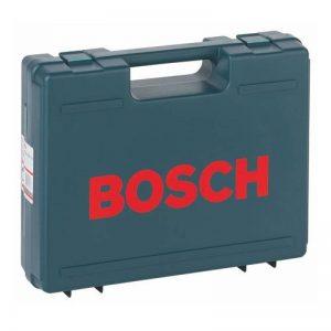 bosch gbm 10 re TOP 2 image 0 produit