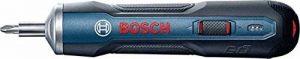 Bosch GO 3.6V Smart Tournevis sans fil de la marque indiadeals24x7 image 0 produit