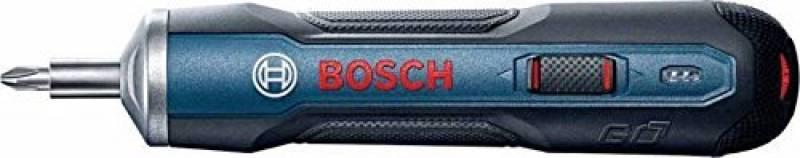 Bescita Bosch Go 3,6 V Smart Visseuse sans fil de qualit/é sup/érieure