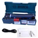 Bosch Go 3.6V Smart Perceuse-visseuse sans fil haute qualité + 33 de la marque GNYD image 1 produit