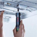 Bosch Go 3.6V Smart Perceuse-visseuse sans fil haute qualité + 33 de la marque GNYD image 3 produit