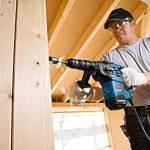 bosch hammer TOP 0 image 3 produit