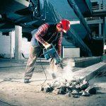 bosch hammer TOP 1 image 1 produit