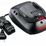 """Bosch Perceuse-visseuse """"Expert"""" sans fil PSR 14,4 LI, coffret 1 batterie 14,4V 1,5 Ah, technologie Syneon 060395430B de la marque Bosch image 2 produit"""