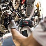 Bosch Perceuse-visseuse sans fil GSR 12V Lot de 15FC, L-BOXX, 2x 2ah, 1, 06019F6000 de la marque Bosch Professional image 1 produit
