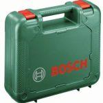 """Bosch Perceuse-visseuse """"Universal"""" sans fil PSR 10,8 Li-2 coffret 2 batteries 10,8V 2,0 Ah, technologie Syneon 060397290L de la marque Bosch image 1 produit"""