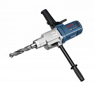 Bosch Professional 0 601 130 203 Perceuse filaire 1000 W de la marque Bosch Professional image 0 produit
