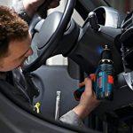 Bosch Professional 0 601 868 109 Perceuse Visseuse sans fil 12 V de la marque Bosch Professional image 4 produit