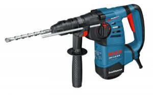 Bosch Professional 061124A004 GBH 3-28 DFR + LBOXX Perforateur de la marque Bosch Professional image 0 produit
