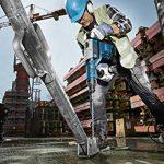 Bosch Professional 0611265100 Perforateur GBH 8-45 D 1500 W de la marque Bosch-Professional image 1 produit