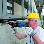 Bosch Professional 06112A4000 Perforateur SDS Plus GBH 2-26 F Coffret L-Case de la marque Bosch Professional image 2 produit