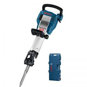 Bosch Professional 0611335000 Brise-béton GSH 16-28 1750 W de la marque Bosch Professional image 0 produit