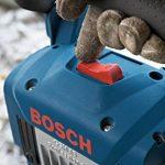Bosch Professional 0611335000 Brise-béton GSH 16-28 1750 W de la marque Bosch Professional image 1 produit