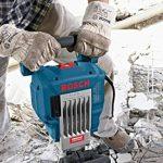 Bosch Professional 0611335000 Brise-béton GSH 16-28 1750 W de la marque Bosch Professional image 2 produit