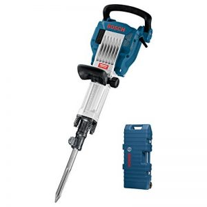 Bosch Professional 0611335100 Brise-béton GSH 16-30 1750 W de la marque Bosch Professional image 0 produit