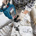 Bosch Professional 0611335100 Brise-béton GSH 16-30 1750 W de la marque Bosch Professional image 3 produit