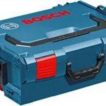 Bosch Professional 0615990H27 Set Perceuse-Visseuse sans Fil GSB 18V-21, Multicolore de la marque Bosch Professional image 3 produit