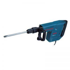 Bosch Professional 11kg Marteau de démolition 240V avec SDS-max, 1pièce, gsh11e/2 de la marque Bosch image 0 produit