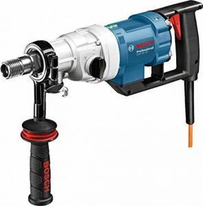 Bosch Professional Appareil de Forage Diamant GDB 180 WE 601189800 de la marque Bosch Professional image 0 produit