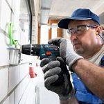 Bosch Professional GSB 12 V - 15 - Swing-LI sans fil Drill de la marque Bosch Professional image 3 produit