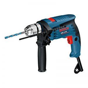Bosch Professional Perceuse à percussion GSB 13 RE - 0601217100 de la marque Bosch Professional image 0 produit
