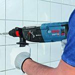Bosch Professional Perforateur GBH 2–28, 0611267600 880 wattsW, 230 voltsV de la marque Bosch image 4 produit