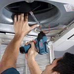 Bosch Professional Visseuse sans fil à Percussion GDR 10,8 V-EC 6019 de la marque Bosch Professional image 2 produit