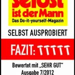 bosch psr select TOP 1 image 1 produit