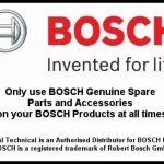 bosch psr select TOP 3 image 1 produit