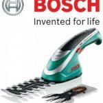bosch psr select TOP 3 image 3 produit