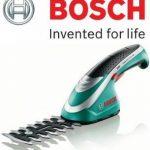 bosch psr select TOP 3 image 4 produit