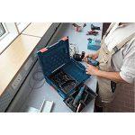 Bosch Sac calage en GSR 10,8V, EC/Li, 10, de la marque Bosch image 2 produit