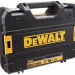 Dewalt DCD795M1 Perceuse visseuse à percussion 1 x 18 V 4 Ah de la marque DeWalt image 1 produit