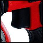 Einhell Marteau Perforateur Herocco Power X-Change (Moteur brushless, Capacité de Perçage dans le béton: 20 mm, 4 fonctions: Perçage) Version Solo Livre sans Batterie Ni Chargeur de la marque Einhell image 4 produit
