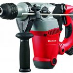 Einhell RT-RH 32 Kit Marteau Perforateur 1250 W - Coffret de Rangement Inclu - 4258485 de la marque Einhell image 1 produit